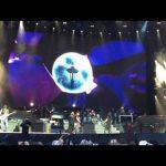 Guns N' Roses – Black Hole Sun