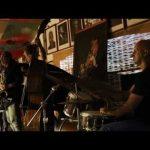 Día Internacional del Jazz en Punta del Este