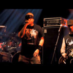 Hatebreed Live in Montevideo