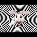 Surrealismo © Desbats – Cuando las canciones son video y la emoción funciona