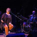 Cantoura – Laura Canoura