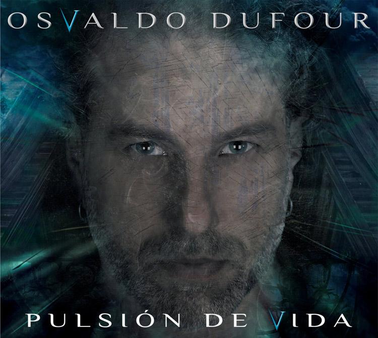 Osvaldo Dufour