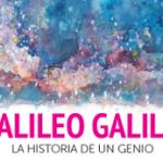 Galileo Galilei, de Bertold Brecht