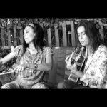 Charo Bogarín y Malena Muyala – Pasos