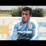 "Alvaro ""Tata"" González – Mi Mundial, la película"