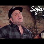 GARO – DIENTE DE LEÓN – Sofar Montevideo