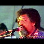 Opa – Botija de mi país – en Vivo – Teatro de verano 1987