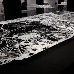 Carrilho da Graça: Lisboa – Centro de Exposiciones SUBTE
