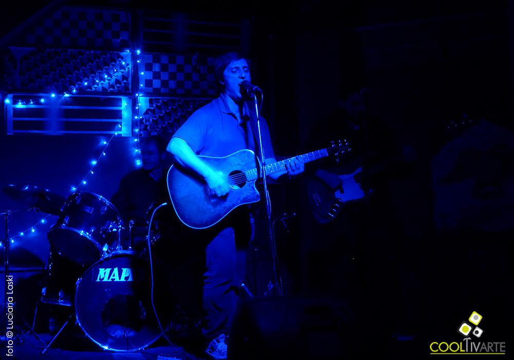 Penthouse-Tundra Bar-15-de-junio-2017-Foto-Luciana Laski