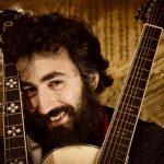 """""""La música es de todos"""". Entrevista con Rodrigo Cotelo"""