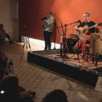 Sofar Sounds Montevideo #38