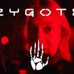 «Zygote», primera parte de uno de los cortos dirigidos por Neill Blomkamp