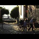 Uruguay visto por la TV alemana