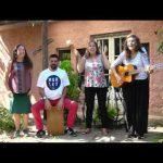 Ajó Experiencias Musicales Oportunas – Si aplaudimos