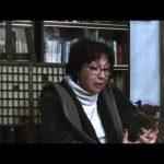 Entrevista a Silvia Guerra / Ciclo poeta entre luz y sombra
