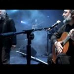 Larbanois – Carrero y Tabaré Rivero – Ocho Letras 2