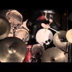 Martín Ibarburu – Play Along