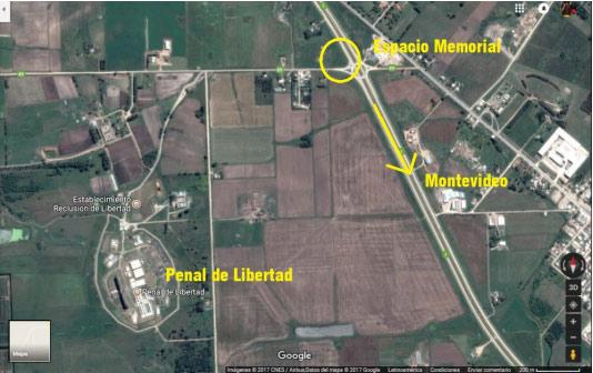 EL-ESPACIO-MEMORIAL-mapa
