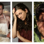 Escalofriante Río de la Plata: el miedo en la literatura