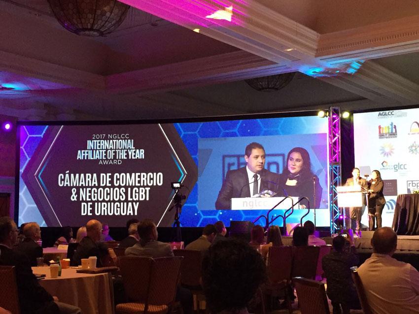 Las-Vegas-Premiación