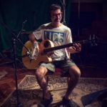 Subasta imperdible para músicos y melómanos a beneficio de Fede Righi