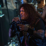 Testament en MMBox