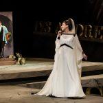 Tosca | Temporada de Ópera