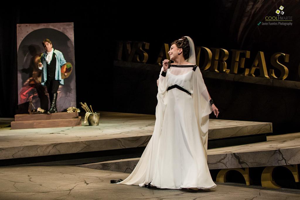 Tosca-Teatro-Solís-agosto-2017-foto-javier-fuentes
