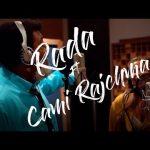 Rubén Rada ft. Cami Rajchman – Muriendo de Plena
