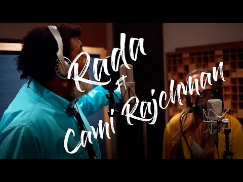 Rubén Rada ft. Cami Rajchman - Muriendo de Plena