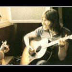 Pink Floyd – 2 Blissful Songs
