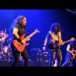 Vallvuler – Rock & Metal Ladies VI