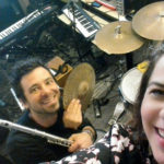 Carmen Pi y Tato Bolognini: Alquimistas musicales