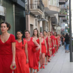 Diez de cada diez de Valeria Píriz en España