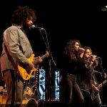 Homenaje a TOTEM – Matías Rada & banda