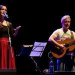 Julieta Venegas & Martín Buscaglia Cierre Filba MVD