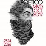 Mundial Poético de Montevideo 2017