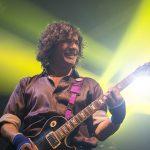 Skay y Los Fakires este sábado rockearán Uruguay – Entrevista a Oscar Reyna