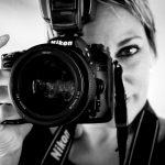 Buscamos fotógrafos en cada departamento de Uruguay
