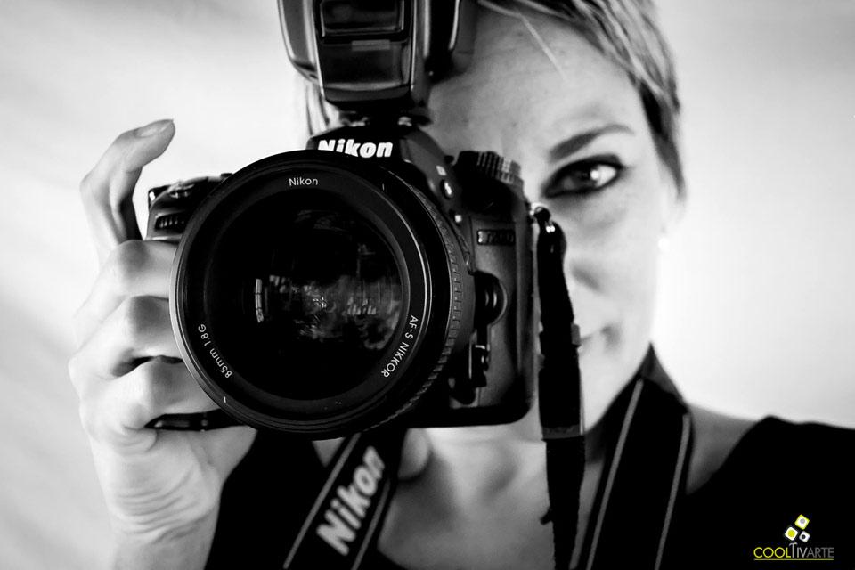 fotógrafa-foto-daniela-hernandez