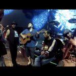Milongas Extremas – Sucede ft. Kutxi (Marea)