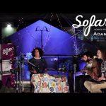 Adan Yeti – Je Ne T'aime Plus | Sofar Montevideo