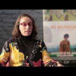 Mi Mundial. Entrevista a la productora Lucia Gaviglio Salkind