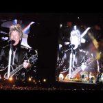 Bon Jovi – Vélez Sarfield – Argentina