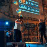 Campeonato Nacional de Beatbox 2017