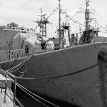 DÍA DEL PATRIMONIO Armada Nacional – Prefectura Nacional Naval