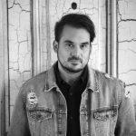 """Una búsqueda personal, entrevista a Gonzalo """"Bambi"""" Moreno Charpentier"""