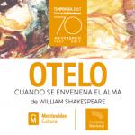Otelo, de Shakespeare
