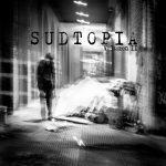 Sudtopia: Volumen II