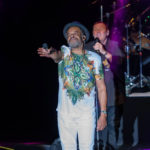 UB40 en Uruguay – Maybe tomorrow